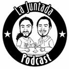 6º Juntada, Temporada 2: Declaración de intenciones, Benedetti y la Patrulla-X