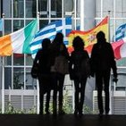 Europe: What Is Needed for Economic Growth?