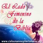 La viuda de las vasijas de aceite -Reflexión en Januka- | Mujeres de la Biblia | Serie El Lado Femenino de la Biblia