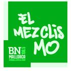 El Mezclismo en BN Mallorca 18