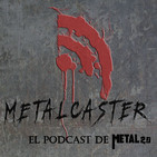 METALCASTER - 003 - Dio
