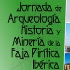 Patrimonio Industrial de la Faja Pirítica. Minas de Riotinto Aquilino Delgado Domínguez
