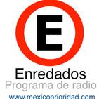 Programa Septiembre 08, 2017 ¿Estamos preparados para un sismo? con el Ing. Luis Antonio Limón