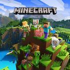 2x42: Los Sims 4 Y Más GRATIS + Momentos Épicos Jugando + Tiempos De Carga en PS5 + Noticias + Otros
