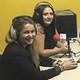 En Moto Radio-Mujeres motoristas
