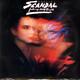 Scandal - The Warrior - Remaster