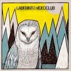 Laberinto Videoclub (Radio) Episodio 96 - Epoca 5