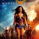 Wonder Woman (2017) #Fantástico #Acción #Bélico #podcast #peliculas #audesc