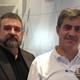 GENERALES Y MANDOS DE LA GUERRA CIVIL con MIGUEL DEL REY y CARLOS CANALES