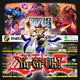 1x09: Una curiosa playstation, la blizzcon, notas y la oscuridad detrás de Yu-Gi-Oh!