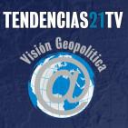 10 Visión Geopolítica Implicaciones geopolíticas del cambio climático