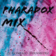 Pharadox Mix 2020   DJ Gonzalo Hernandez