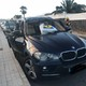 'El coche explotó por el uso de un producto inflamable con acelerante', Enrique Espinosa (Emergencias)