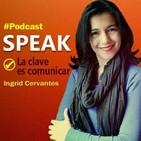 ¿Es Necesario Comunicar Bien Para Enseñar Mejor? | Episodio 66