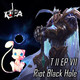 Play Them All - T2 Ep 7: Riot Black Hole