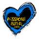 PassioneInter Talk #8 | Fino al palazzo