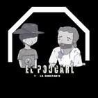 7x05 Buscavidas - The Walking Dead: El PodCarl