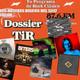 Dossier TiR nº 85, 2017-12-31, Los mejores discos de 2017