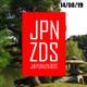 Japonizados Micropodcast 14 de Agosto: Desconexión en los Parques de Tokio