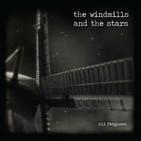 234 - Ali Ferguson - The Windmills and the Stars 2011
