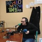 Radioflautas 234: sobre Europa la mala