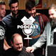 feiticeirA Podcast#3. Troleo Grammys