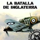 CBP#ESPECIAL La Batalla de Inglaterra - Nueva Edición Ampliada