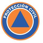 Entrevista a Gregorio Elvira Luis, Protección Civil
