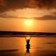 Conferencia y meditación: cultivar una mente benevolente y un corazón generoso