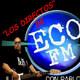 2018-11-16-eco fm-los directos de eco fm-Viernes