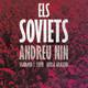 041 - Escuela de cuadros - Los Soviets, Parte I (Andreu Nin)