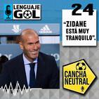 Ep #24 CANCHA NEUTRAL: