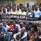 Construindo Cidadania 674-Activismo e compromisso social