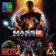 """PG Extra #05 - Especial Saga Mass Effect """"Mass Effect 2"""""""