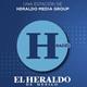 Ricardo Monreal dañó armonía interna del Senado: Martí Batres