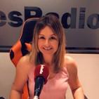 Es la Mañana en Valencia .23.06.2020 María Caballero