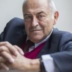 """""""Biografía de la humanidad"""", por qué somos como somos - Jose Antonio Marina, filósofo"""