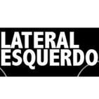 O dérbi Benfica - Sporting sob a análise dos autores do LateralEsquerdo.com #LatEsqPod 21