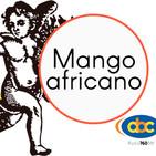 El Ángel de tu Salud - MANGO AFRICANO*