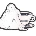 Café con Sal 1x12 Tribulaciones de Pablo Diego, voluntariado y veganismo