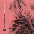 Cloud Jazz Nº 1863 (Alexia Bomtempo)