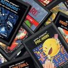 Programa 5. Nuestros mejores juegos I.