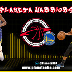 Planeta Warriors Ep.4 20.06.2019