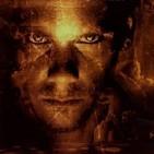 31: El ultimo escalón de Richard Matheson y The wraith.