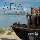 Aral. The Lost Sea