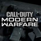 Análisis - Call of Duty: Modern Warfare