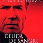 Deuda de Sangre (2002) #Thriller #Intriga #Crimen #Policíaco #peliculas #podcast #audesc