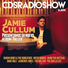 Capítulo 494 Del soul de Duran Jones al pop de Jamie Cullum