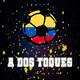 Estamos Melos- Liga Colombiana #011