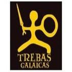 Os CELTAS GALAICOS - Entrevista a André Pena Graña